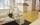Wartezimmer, Zahnarztpraxis für Kieferorthopädie Buchberg