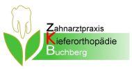 Kieferorthopädie Oleksandra Buchberg MSc, Zahnarzt, Zahnsteinentfernung